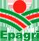 LogoEpagri56x58px