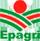 BLOG-Epagri